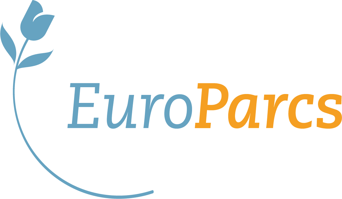 Europarcs